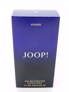 JOOP-FEMME-100ML-EAU-DE-TOILETTE-SPRAY
