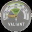 Valiant Log Burner Accessory Kit Moisture Meter /& Thermometer Incl Stove Fan