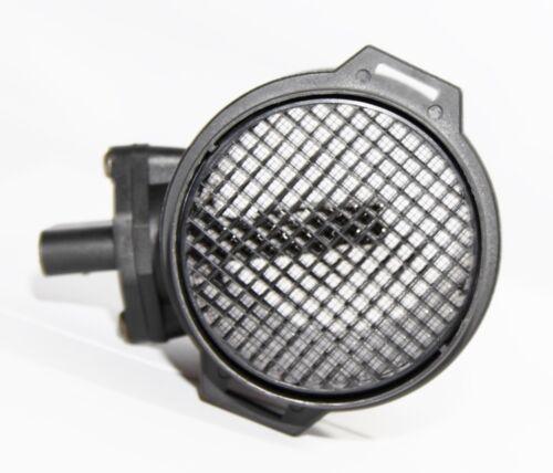 Mass Air Flow Sensor for Audi 00-02 S4 2.7T 00-04 A6 Quattro 2.7T 0280218038,