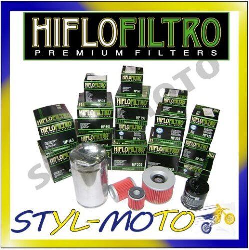 FILTRO OLIO HIFLO HF156 OIL FILTER KTM 640 Duke 2nd Filter 2004
