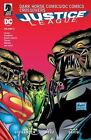 Justice League by Peter David, John Ostrander and Ron Marz (2017, Paperback)