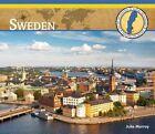 Sweden by Julie Murray (Hardback, 2014)
