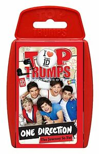 Top-Trumps-One-Direction