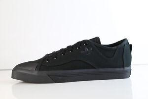 Adidas-Raf-Simons-Spirit-V-Low-Core-Black-BB6731-8-11-5-rs-casual-stan