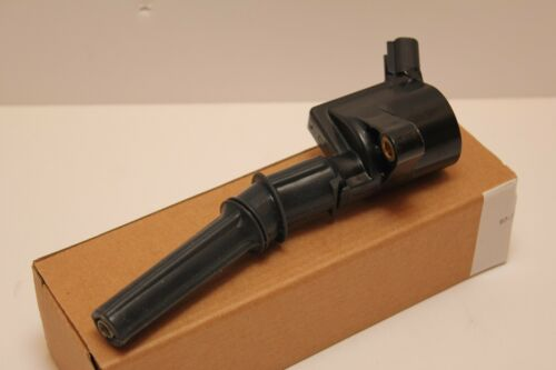 Ignition Coil FORD EXCURSION 2000-2005 OEM REPLACEMENT NEW
