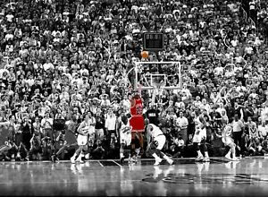 Michael-Jordan-Iconic-Basketball-Legend-Sports-Wall-Art-Canvas-Pictures