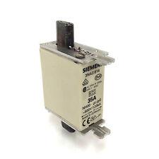 Fuse 3NA3-814 Siemens 35A 3NA3814 *New*