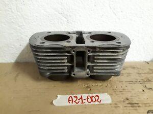 Cylinder-Honda-CB-350-Cylinder-Vacuum-Cleaner