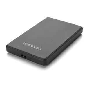 U32-Shadow-External-2TB-USB-C-3-1-Gen-2-Portable-Solid-State-Drive-SSD