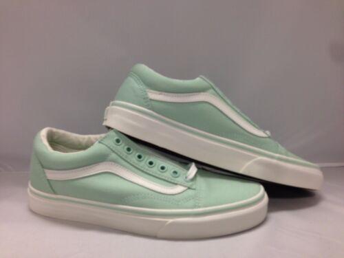 Hombre blncdblnc Zapatos Old Lona Vans Skool Gsmrgrn PwadqxwC6