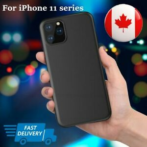 Case-for-iPhone-11-Pro-XS-Max-7-8-Plus-XR-Luxury-Soft-Rubber-Silicone-Case-Cover