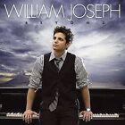 Beyond by William Joseph (CD, Dec-2008, Reprise)