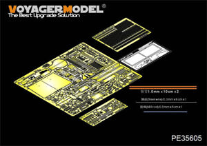 Voyager-PE35605-1-35-WWII-US-Ford-GPW-1-4t-Mod-1942-Detail-Set-for-Bronco-35107