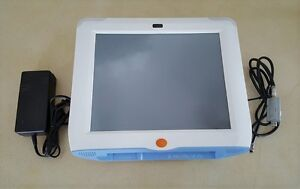 All-in-One-computer-Touch-Screen