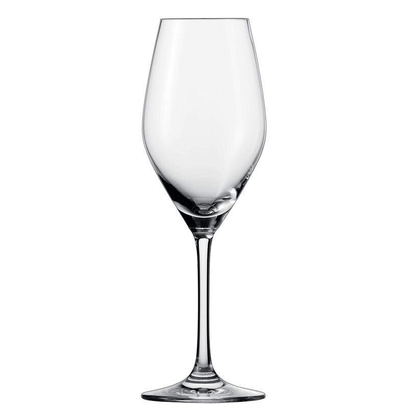 Schott Schott Schott Zwiesel Vina Champagne Glass   Tulip (Set of 6) 2849cc