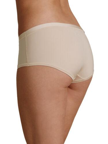 M /& S Almond Ultimate Comfort Flexifit Low Rise Shorts