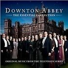 Downton Abbey: The Essential Collection (2012)