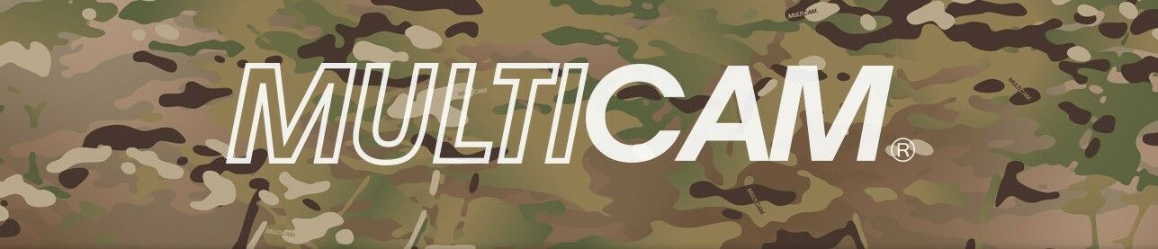 PROPPER Army Battle Rip Tactical ACU ACU Tactical US Multicam OCP Combat Hose pants 4XLR 0bf35f