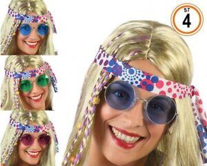 lunette hippies en vente   eBay