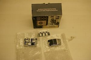 Details about Harley Davidson 70213-02C Auxiliary Accessory Switch Housing  Kit