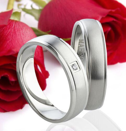 alianzas alianzas de amistad 2 anillos de grabado gratis te0820 compromiso anillos de pareja