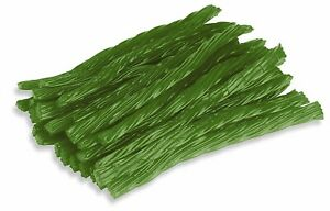 Happy-Bites-Green-Apple-Licorice-Twists-Certified-Kosher-1-Pound-Bag-16-Oz