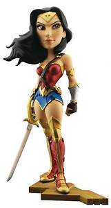 Cryptozoic-Divertissement-Dc-Comics-Wonder-Woman-Film-Figurine