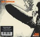 Led Zeppelin (2014 Reissue) von Led Zeppelin (2014)