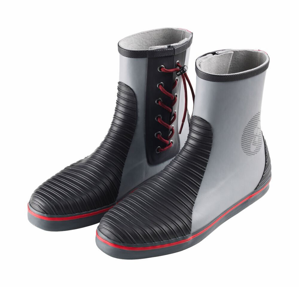Boots rubber antislip for cabinets Brand Gill DG-904