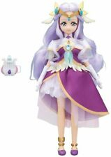 Bandai Japan Healin' Good Precure Style Cure Earth Doll Toy 2020