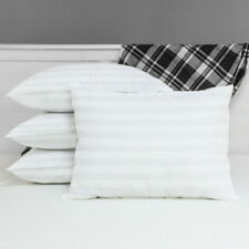 BioPEDIC Eco Classic 250 Thread Count Bed Pillow - 4 Pack