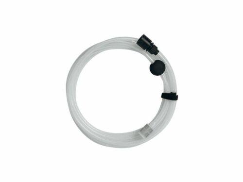 PARKSIDE® Akku Druckreiniger PDRA20-Li A1 Hochdruckreiniger 6 Sprüharten