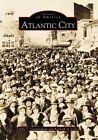 Atlantic City 9780738504261 by John T. Cunningham Paperback