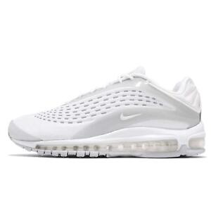 Nike-Air-Max-Deluxe-White-Sail-Pure-Platinum-AV2589-100