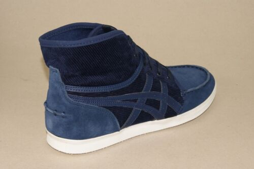 Sneakers Onitsuka Tiger Scarpe D230n Lacci Wasen Asics 5050 Con nEC4xvnB