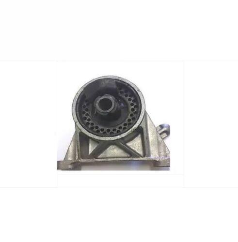 FRONT ENGINE MOUNT FOR 08-09 SATURN ASTRA-1.8L RADIATOR SIDE-TORQUE STRUT MOUNT