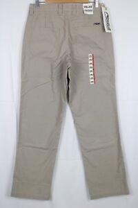 New-Mountain-Khakis-Men-039-s-Original-Mountain-Pant-Relaxed-Fit-32-X-32-Freestone