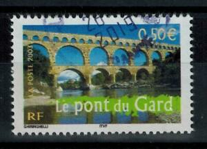 timbre-France-n-3604-oblitere-annee-2003