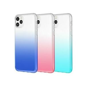 For-iPhone-11-Pro-Max-Back-Cover-Silicone-Clear-Gel-Case-Shockproof-Protect-U1F7