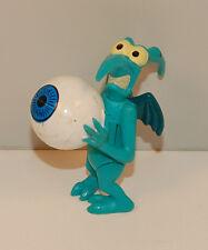 "1997 Panic Minion Villian 2.25"" McDonald's #6 Action Figure Toy Disney Hercules"