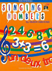 Singing Numbers by Eileen Diamond (Paperback, 2001)