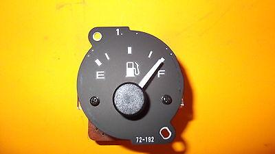 Miatamecca Used Fuel Gauge Fits 90-97 Mazda Miata MX-5 OEM