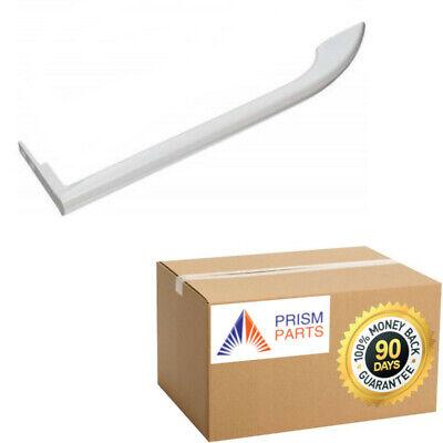 For Frigidaire Refrigerator Or Freezer Door Handle Slope Right # GA2336306X260