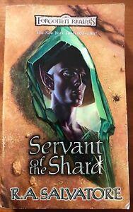Servant-of-the-Shard-R-A-Salvorte-Forgotten-Realms