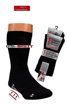Mens Ultra Tuff Arbeits Socken MB513 3 Paare