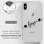 SOFT-TPU-INITIALS-NAME-PHONE-CASE-SILICONE-RUBBER-GEL-HEART-COVER-IPHONE-X-XR-XS thumbnail 18