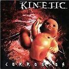Kinetic - Corrosion (2008)