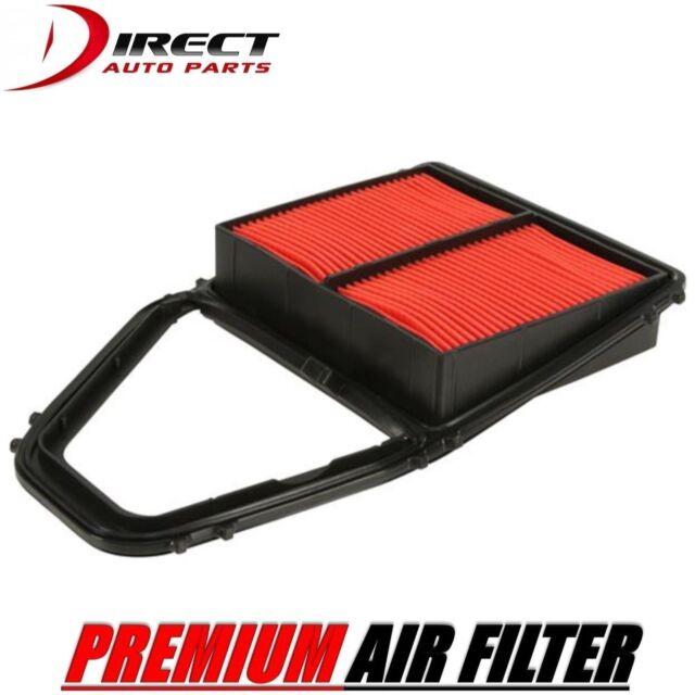 AF5397 PREMIUM ENGINE AIR FILTER FOR ACURA EL 1.7L ENGINE
