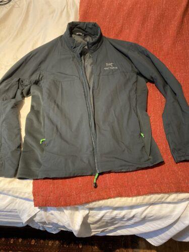 Arcteryx Atom LT Jacket (Men's / Large)