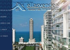 PRO4048 Departamentos en Venta, Miami en Miami